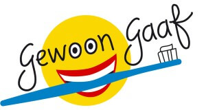 Gewoon_Gaaf-Kindertandarts_IJsselstein