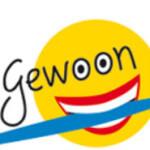 Gewoon_Gaaf_Kindertandarts_IJsselstein