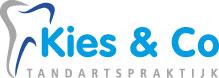 Kies&Co-logo