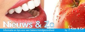 Nieuwsbrief-van-tandartspraktijk-Kies & Co