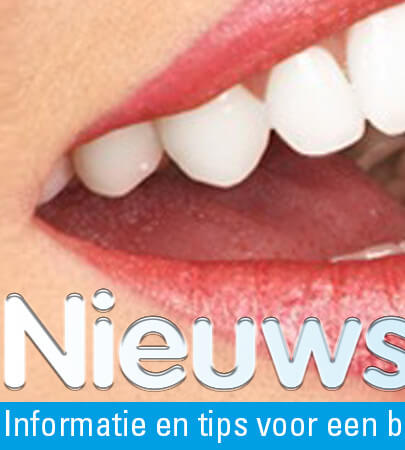 Nieuws-van-tandartspraktijk-Kies & Co