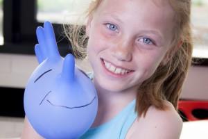 Tandartspraktijk Kies & Co is gespecialiseerd in kindvriendelijke behandelingen.