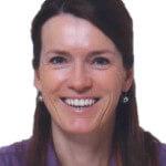 Team-tandarts-IJsselstein-Kies&Co-marjolein-smit-Mondhygiëniste