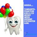 tandarts-nieuwe-patienten-IJsselstein