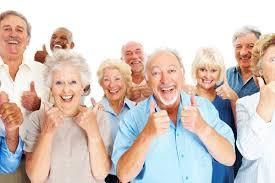 ouderen-tandarts-mondzorg