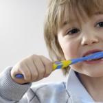 Ouders niet te streng voor kinderen