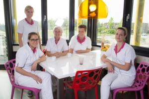 Inschrijven goede nieuwe tandarts IJsselstein