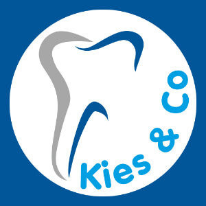 Facebook-logo-Kies-en-Co