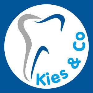Facebook-logo-Kies-en-Co