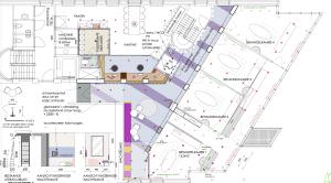Verbouwing_KiesenCo_Tandartspraktijk