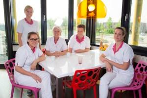 Team-Tandartspraktijk-KiesenCo-tandarts-IJsselstein