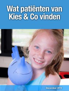 Tevredenheid-beoordeling-patienten-KiesenCo