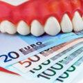 tandartsrekening