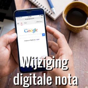 wijziging-digitale-nota